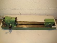 Used PAGUS RUNDLAUFT