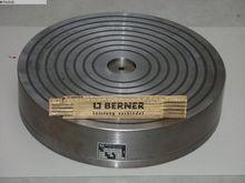 1978 ELEKTROMAGNET ELSTERWERDA
