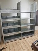 META Basic shelf