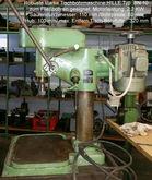 Hille Werke BN 10 Bench Type Dr