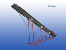 Used Conveyor Convey