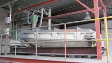 Locker-Rotex 82 Printing machin