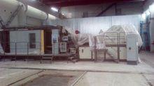 Used 1992 WMW, GERMA