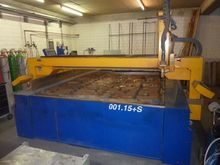 Used 2006 Microstep