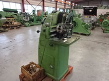 Used Vollmer SH 300