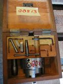 Used 1970 P.H. Borin