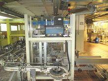 2000 ETT A 862 – HL Cartoning m