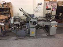 Used 1985 Stahl KC66