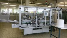 2001 PAGO 270T Labelling machin