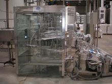 2006 Fimer SRT 40/40/8 VA Bever