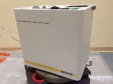 2010 Fischerscope XRF X-Ray 540