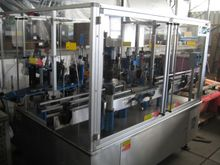 2003 MEB Star 740 Labelling mac