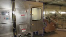 2002 APS Saw MK 1 Cold-meat sli