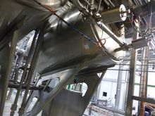 Bio Inox Stainless steel double