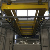 Dürkopp Shipping charge telesco