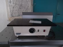 Müro Table vibrator