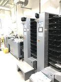 2009 FKS Duplo System 5000 Gath