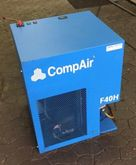 2006 Comp Air F 40H dryer