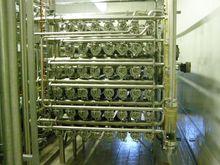 Used 2006 ALPMA ULTR