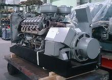 Used 1971 SAB A89N D