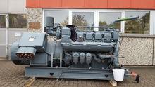 Used 1981 SAB A85R D