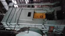 1973 Smeral LLK2000S Coining Pr