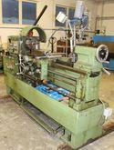 PRIMAT Werkzeugmaschinen LZ-218