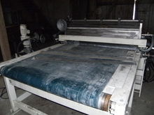 Used Bürkle LZA 1400