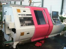 2000 GILDEMEISTER MF twin 65 CN