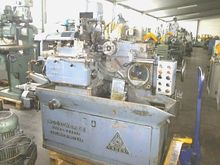 1971 INDEX C 29 Bar Automatic L