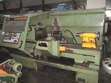 Used 1980 VDF-BOEHRI