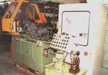 Used 1981 BOLEY BDA-