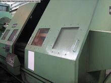 1980 HEID SDSM-NCC CNC Lathe -
