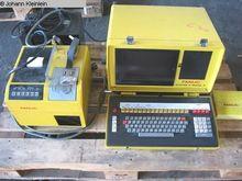 Used 1983 FANUC A08B