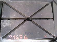 Used 1990 AUFSPANNPL