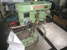 Used 1963 STEINEL 6