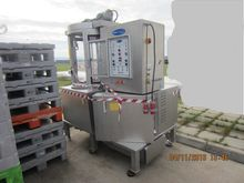 Used 2007 AEW Delfor