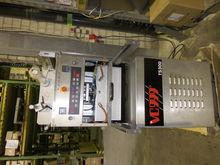 VC 999 TS 300 Tray sealing mach