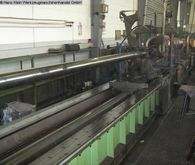 Used 1972 GEHRING Ho