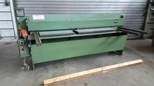 Used RAS 82.2 Guillo