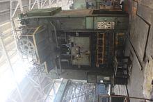 ERFURT PKnVT VI 800 FS Mechanic