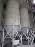 AZO Kap. 48 to Pulver per tank