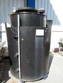 2000 Heson Acid Tank