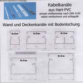 Used 2000 IDE Kabelk