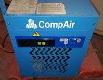 2014 Comp Air EDT 005-CC1116075