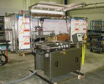 KHS Anker Innoket Variant 5 Lab