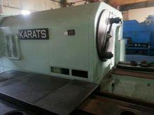 Used 1983 KARATS Rol