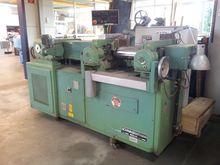 1970 Schwabenthan Roller-Mill (