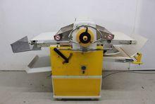 1998 Seewer Rondo SKO 68 Combin