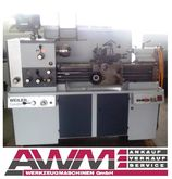 Used 1995 Weiler Con